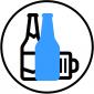 Alcohol - Winnemucca