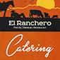 El Ranchero Catering