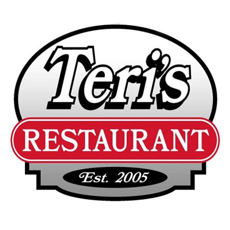 Teri's
