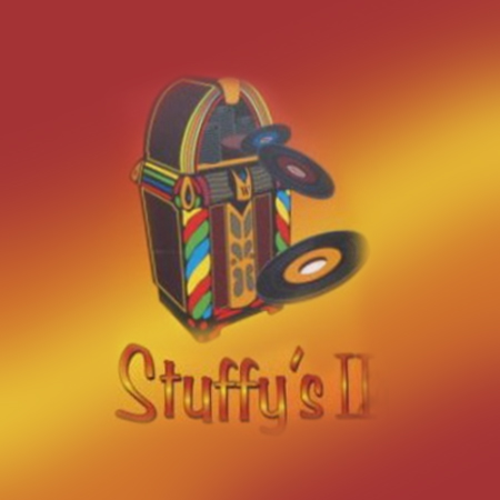 Stuffy's II