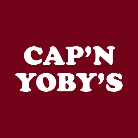 Cap'n Yoby's