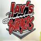 Jay's Jukebox Burgers