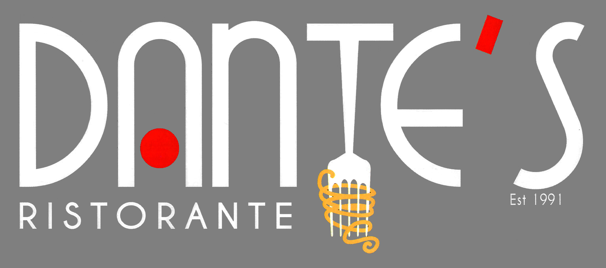 Dante's Ristorante Mendham
