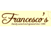 Francesco's Deli and Catering