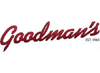 Goodman's Deli