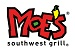 Moe's Southwest Grill Branchburg