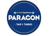 Paragon Tap & Table