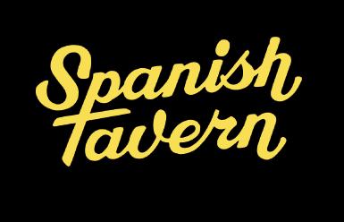 Spanish Tavern