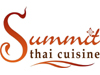 Summit Thai Cuisine of East Hanover