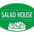 The Salad House of Millburn