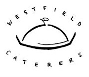 Westfield Caterers