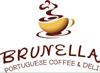 Brunella's