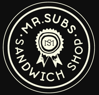 Mr. Subs