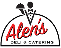Zone 2 - Alen's Deli and Catering