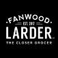 Fanwood Larder Grocery