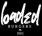 *NEW*  Loaded  - Burgers 'n BBQ