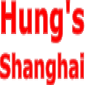 ** NEW! Hung's Shanghai