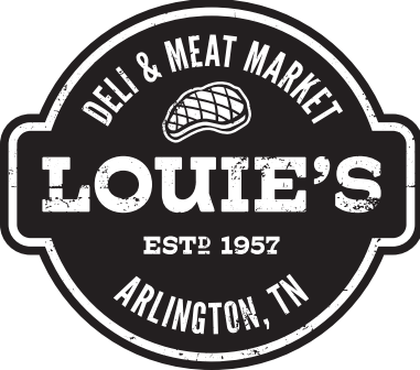 Louie's Deli and Meat Market