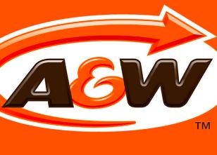 A&W Mavis/Central Pkwy