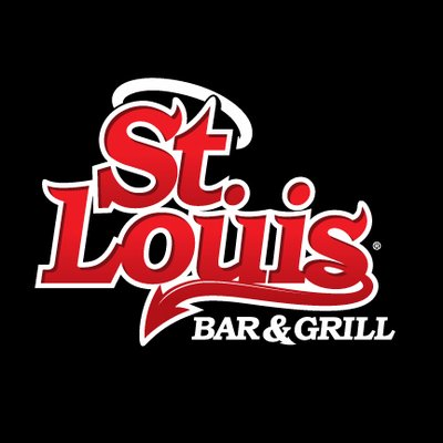 St Louis Bar & Grill