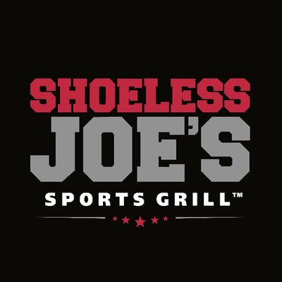 Shoeless Joe's - Courtney Park