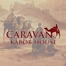 Caravan Kabob House - Heartland