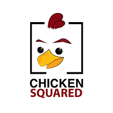Chicken Squared