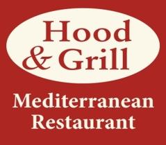 Hood & Grill