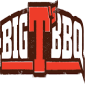 BIG T'S BBQ & Smokehouse - Crowchild Trail
