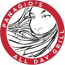 Panagio's
