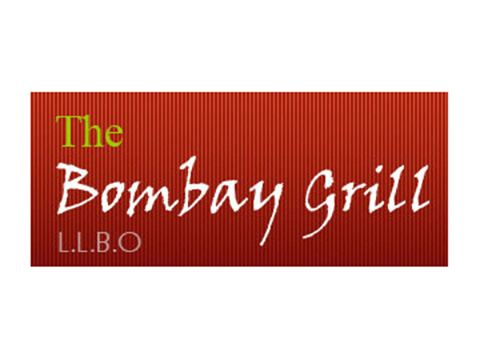 The Bombay Grill