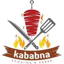 Kababna
