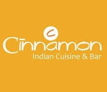 Cinnamon - Indian Cuisine & Bar