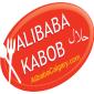 Ali Baba Kabab House