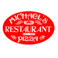 Michael's Restaurant Pizza