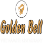 Golden Bell Saigon