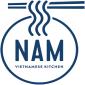 Nam Vietnamese Kitchen - 1023 8ST SW