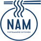Nam Vietnamese Kitchen - CF Market Mall