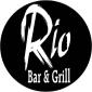 Rio Bar & Grill
