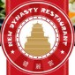 New Dynasty Restaurant