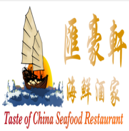 Taste of China Seafood Restaurant