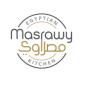 Masrawy Kitchen
