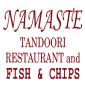 Namaste Tandoori Restaurant