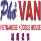 Pho Van - Vietnamese Noodle House