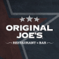 Original Joes - Quarry Park Boulevard SE