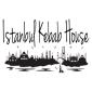 Istanbul Kebeb House