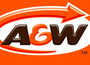 A&W - Symons Valley