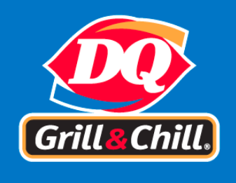 Dairy Queen-Laurier Ave