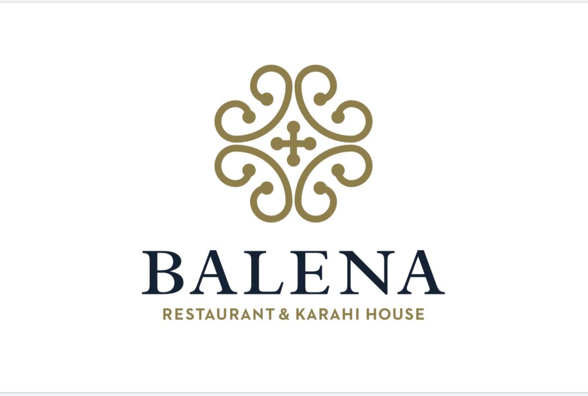 Balena Restaurant - Tenth Line