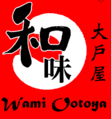 Wami Ootoya Japanese Restaurant